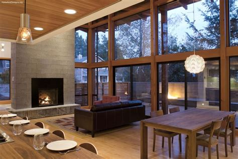 design for living room with open kitchen modern home living room design open living room kitchen designs home interior design