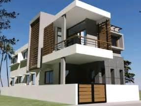 contemporary floor plans for new homes new home designs modern house designs