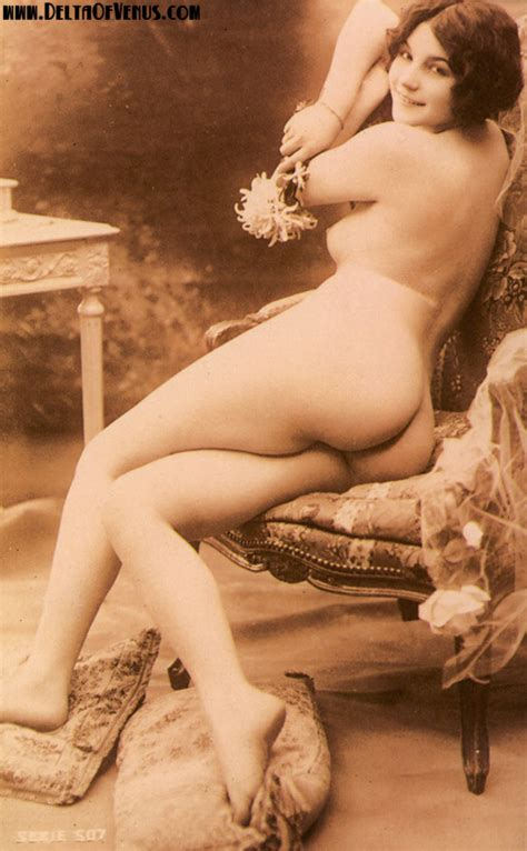 Vintagepornsnudenunhairypussy In Gallery More Softcore And Hardcore Vintage