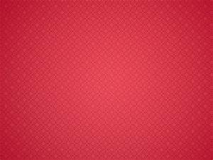 Red seamless pattern backgrounds. | www.vectorfantasy.com