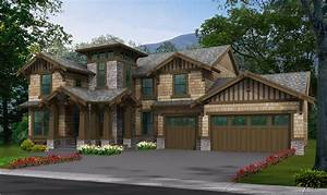 Unique, Two-story, Entry, -, 23052jd