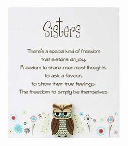 Happy birthday big sister poems Pictures Reference