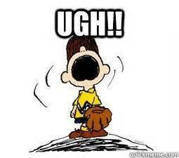 Charlie Brown Memes - pinterest the world s catalog of ideas