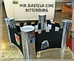 Bauzeichnung Selber Machen : ritterburg holz selber machen ~ Orissabook.com Haus und Dekorationen