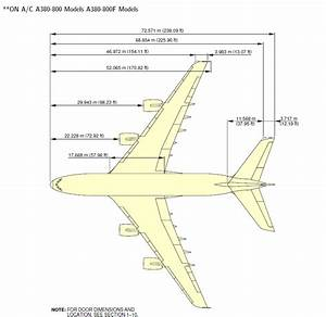 Attachment Browser  Airbus A380