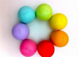 Welche Farbe Passt Zu Mint : welcher eos lipbalm passt zu dir ~ Indierocktalk.com Haus und Dekorationen