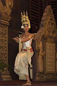 160 best images about Cambodian Apsara on Pinterest ...