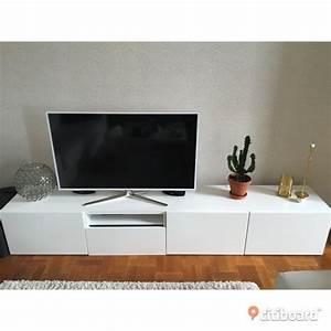 Ikea Tv Bank Besta : best tv b nk ~ Lizthompson.info Haus und Dekorationen