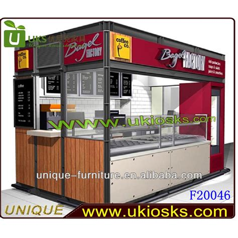 outdoor food cart with ceiling unique design food cart for