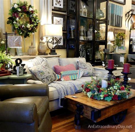 Better Than Pinterest Home Decor  An Extraordinary Day
