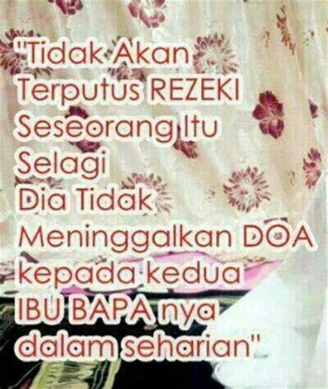 pin oleh ellen cutie ichwan  love rose islamic quotes pray quotes  quotes
