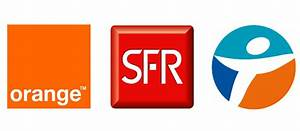 Numero Appel Sfr : sfr bouygues et orange les g ants du mobile l 39 amende actualit tech net le point ~ Medecine-chirurgie-esthetiques.com Avis de Voitures