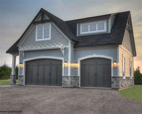 pewter craftsman  gray exterior houses  pinterest