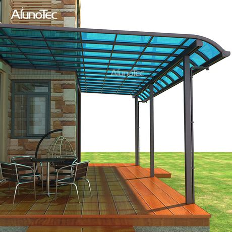 selling high snow load polycarbonate patio roof awnings buy metal awning patio awnings