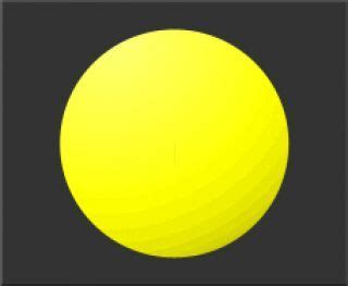 What Does Yellow Light by What Does It If There Are One Or More Yellow