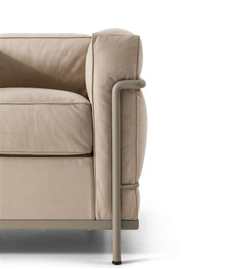 lc2 maison la roche fauteuils d attente de cassina