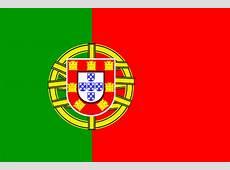 Portugal Clip Art at Clkercom vector clip art online