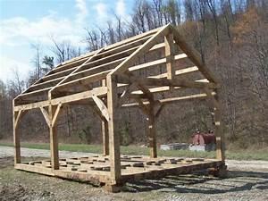 Timber Frame House Plan Design With Photos Custom Timber