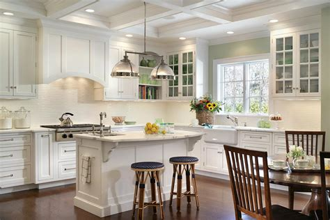 Remodel Bathroom Ideas For Cheap by 30 Popular Traditional Kitchen Design Ideas
