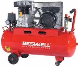 Compresseur D Air 100 Litres : compresseur air comprim 50 litres et 100 litres compresseur air comprim 50 litres ~ Medecine-chirurgie-esthetiques.com Avis de Voitures