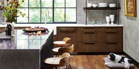 cuisine rustique moderne 30 id 233 es d une conception r 233 ussie