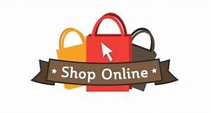 Mömax De Online Shop : fath consulting 5 alasan masyarakat memilih belanja online ~ Bigdaddyawards.com Haus und Dekorationen