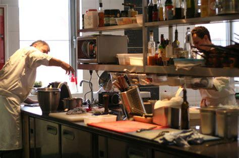 emploi commis de cuisine bruxelles offre d 39 emploi cuisine de collectivitã bruxelles