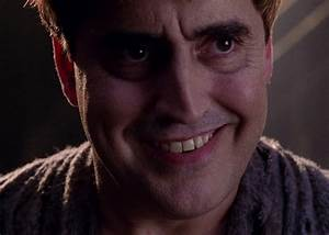 Image - Doc Ock evil grin.png - Villains Wiki - villains ...