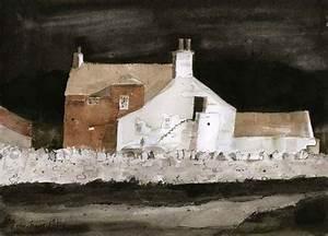 John Knapp Fisher RCA Martin Tinney Gallery