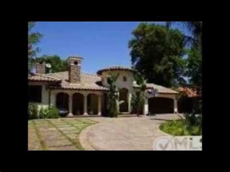 Chief Keef House by Chief Keef Mansion