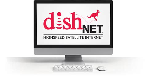 Dish Network Internet Packages & Pricing  Dishnet Internet. Bay Area Air Quality Management District. Using Analytical Balance Sports Marketing Nyc. Great Personal Trainers Comcast Orland Park Il. Best Student Loan Rates What Is Medical Waste. Online Zoology Bachelor Degree. Carlsbad Carpet Cleaning Villanova Law School. Weight Loss Clinic Dallas Keto Diet Plan Menu. Cheapest Dedicated Server Usa