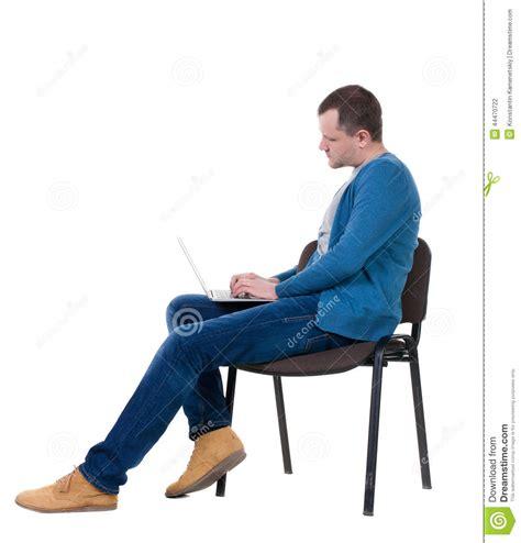 chaise de bureau verte chaise pour ordinateur pas cher