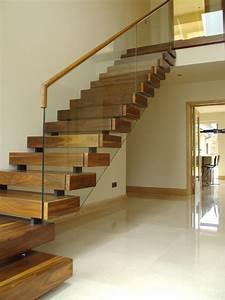 Signature, Stairs, Ireland, Open, Stairs