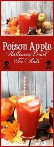 Homemade apple cider, Kid and Homemade on Pinterest