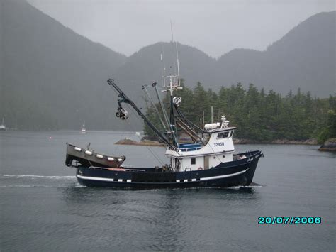 Crab Fishing Boat Jobs by Bibe Fishing Jobs In Alaska On A Boat