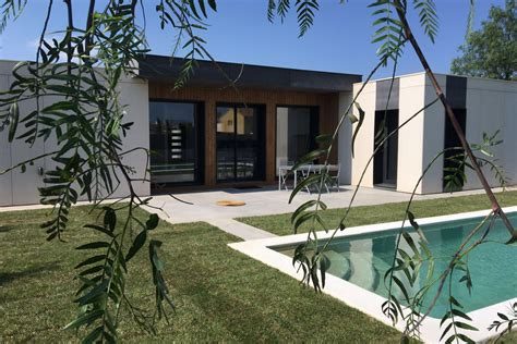 in house 130m 178 house in spain popup house
