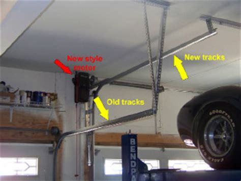 cost to install car lift in garage home lift install issues automotive equipment installation