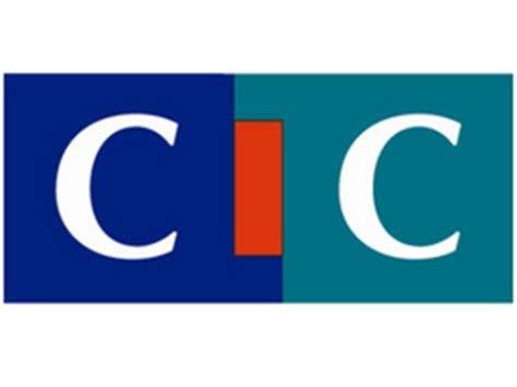 Cic Seine Maritime (76)  Agences Bancaires