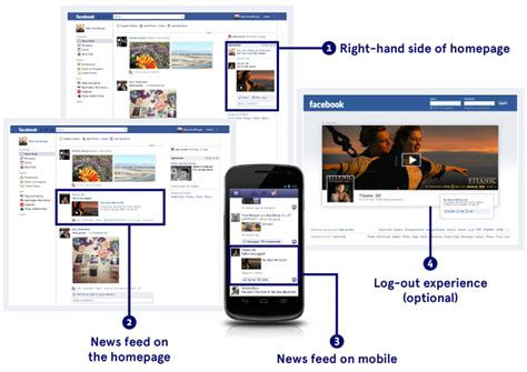 Key Takeaways From The Facebook Marketing Conference