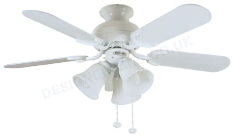 ceiling fan lights reviews