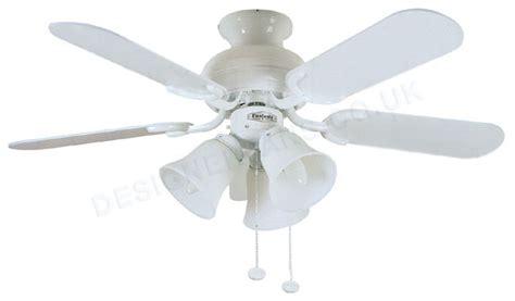 36 inch ceiling fan with light capri ceiling fan lights reviews