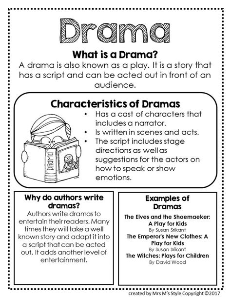 Conflict List Template Theatre by Best 25 English Drama Ideas On Pinterest English Rap