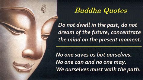 Also enjoy buddhist and buddhism inspired quotes. Buddha Quotes On Lost Love. QuotesGram