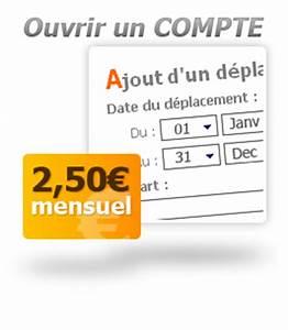 Frais Kilometrique Impot : deduction frais kilometrique impots auto entrepreneur g nie sanitaire ~ Medecine-chirurgie-esthetiques.com Avis de Voitures