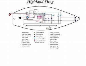 462 Best Images About Sailboats 26 U0026 39