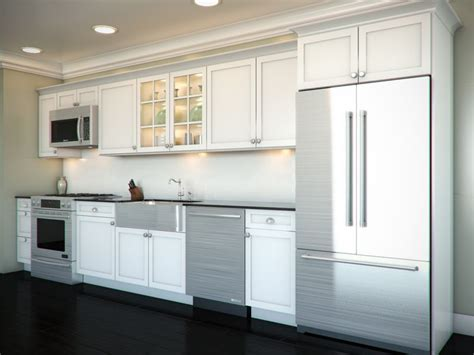 one wall kitchen layout ideas i the space to the stove layouts design