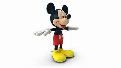 Mickey Mouse 4k Wallpapers Computer Backgrounds