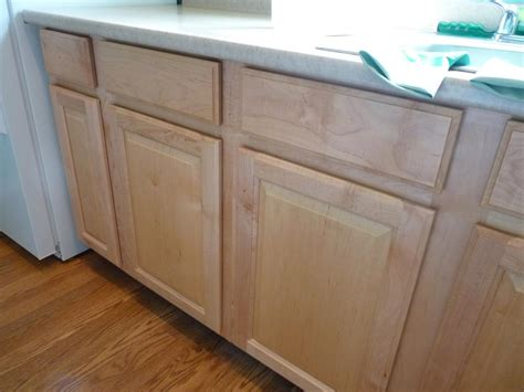steam clean kitchen cabinets cleaning the scummy kitchen with steam cathy graham 5788