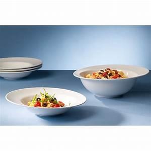 Villeroy Und Boch Sale : villeroy boch pasta set 5tlg flow kaufen otto ~ A.2002-acura-tl-radio.info Haus und Dekorationen