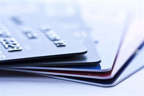 Jul 08, 2021 · over 85% of credit institutions and banks projected to be profitable in 2021. Payment Systems Regulator to Review Card Acquiring Market on Competition Concerns | Latham ...
